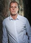 Anders Königsson Författare